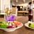 München Sheraton Arabellapark Lounge