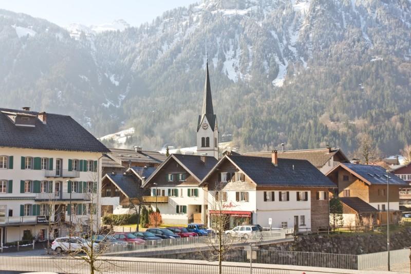Hotel_Sonne_Lifestyle_Resort_Mellau_Vorarlberg_Wellness_02