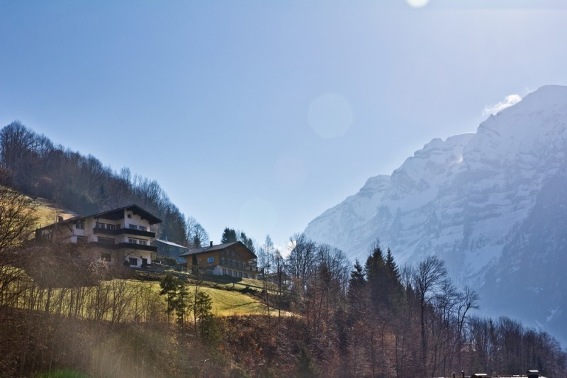 Hotel_Sonne_Lifestyle_Resort_Mellau_Vorarlberg_Wellness_03