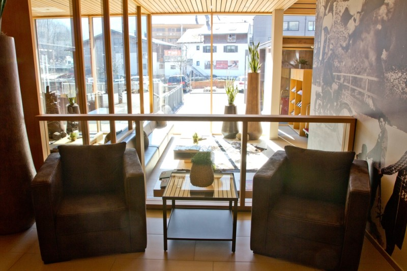 Hotel_Sonne_Lifestyle_Resort_Mellau_Vorarlberg_Wellness_04