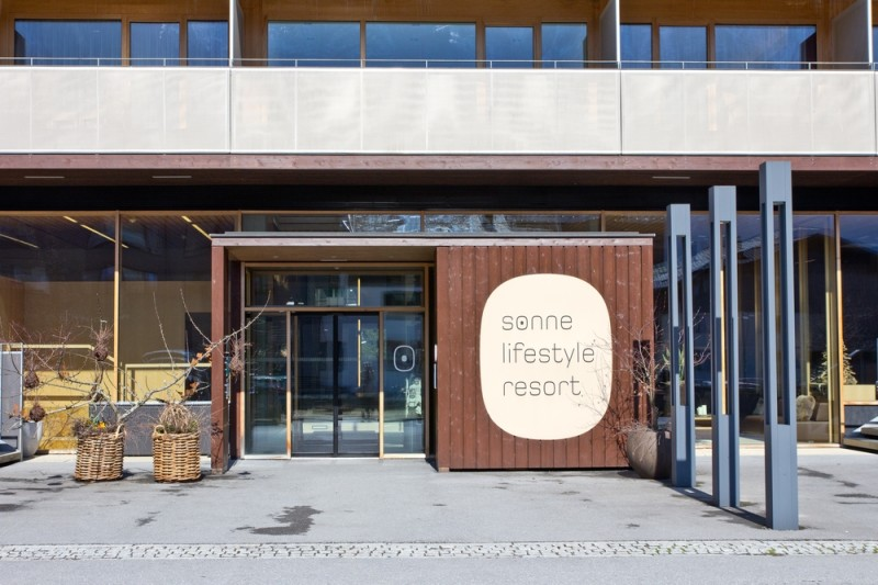 Hotel_Sonne_Lifestyle_Resort_Mellau_Vorarlberg_Wellness_05