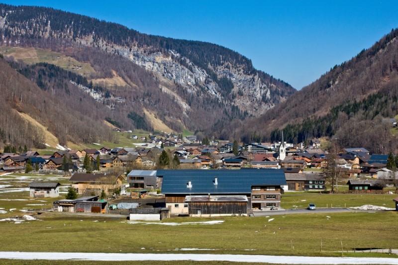 Hotel_Sonne_Lifestyle_Resort_Mellau_Vorarlberg_Wellness_10