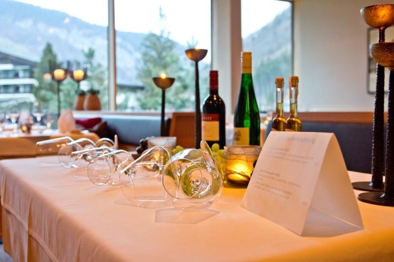Hotel_Sonne_Lifestyle_Resort_Mellau_Vorarlberg_Wellness_15
