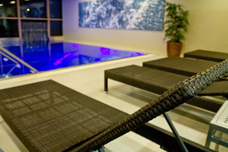 Hotel_Sonne_Lifestyle_Resort_Mellau_Vorarlberg_Wellness_Spa_Sauna_Pool_08