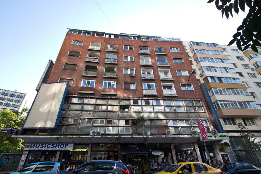 Bukarest_Sightseeing_Sehenswuerdigkeiten_88