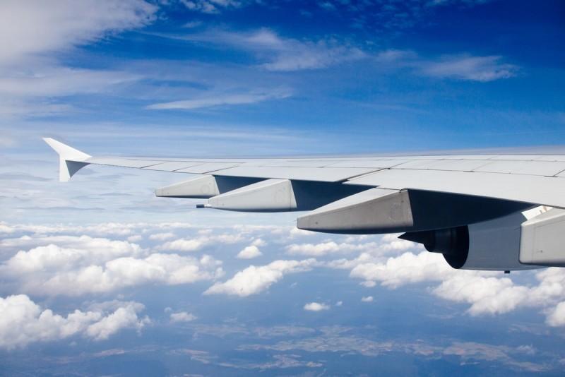 reiseplaene_winter_suedostasien_suedamerika_LAN_airline_01