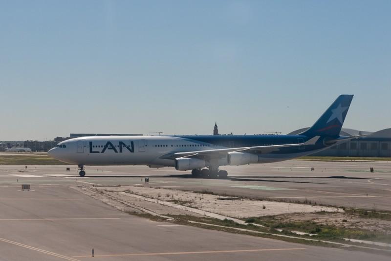 reiseplaene_winter_suedostasien_suedamerika_LAN_airline_03