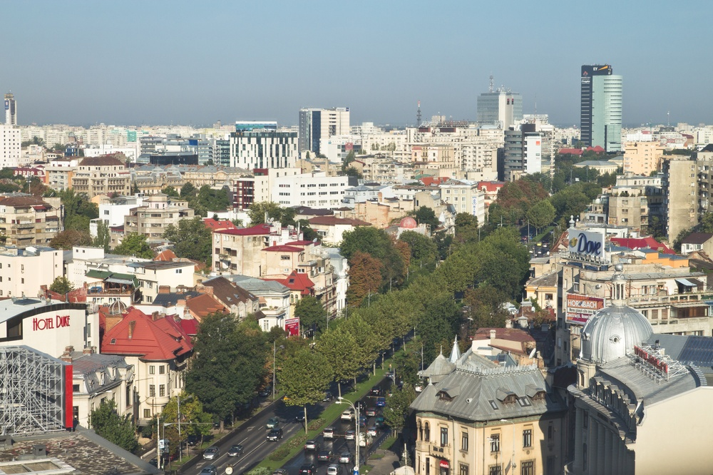 Bukarest_Altstadt_Travel_02