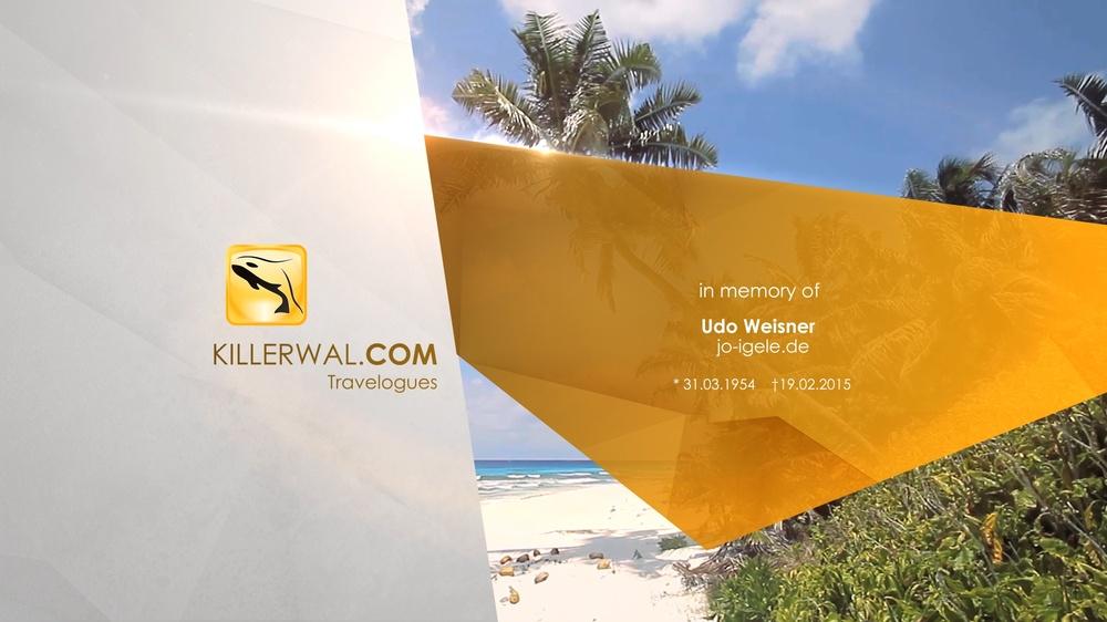Travelogue Seychelles Video Travel Blog YouTube