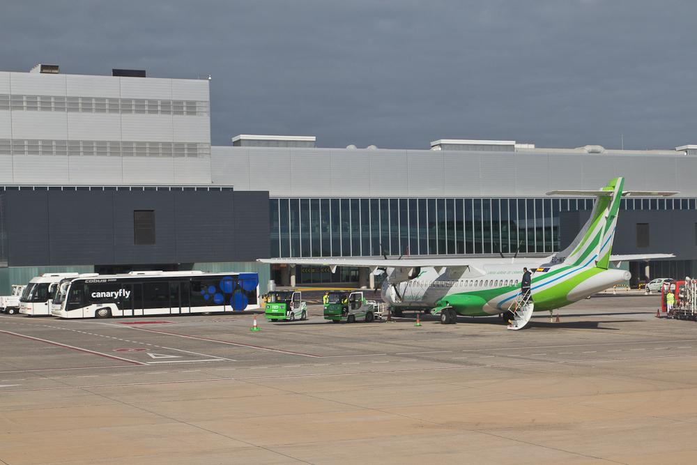 Hinflug Tuifly München Gran Canaria Kreuzfahrt
