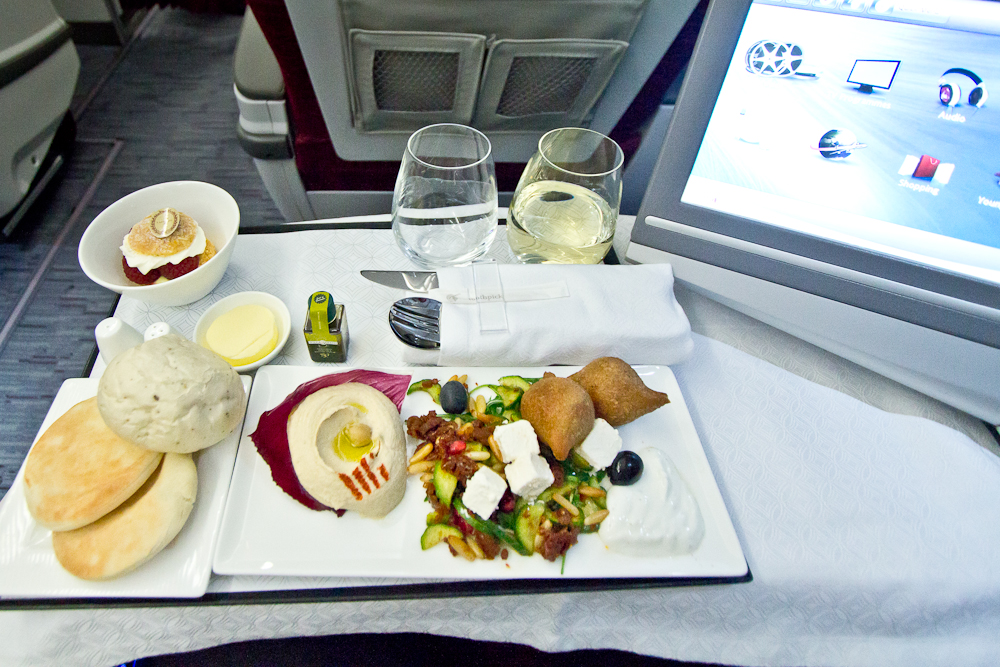 Business_Class_Qatar_Airways_Doha_102