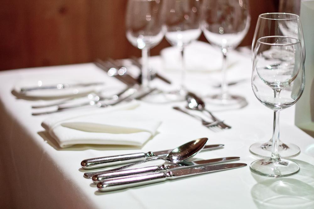 Abendessen Buffet Hotel Elisabeth Zillertal Mayrhofen