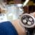 Breitling Navitimer Watch Blog Travel