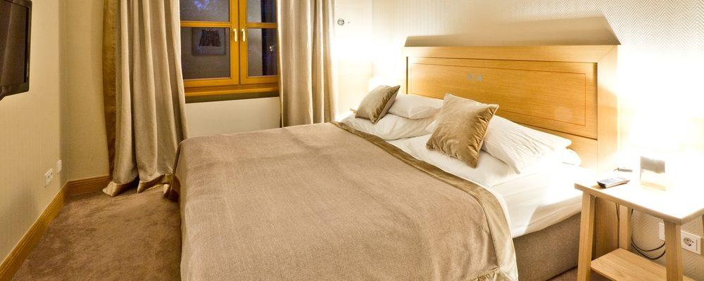 Tegernsee Hotel Bachmair Weissach Classic Suite Wohnzimmer